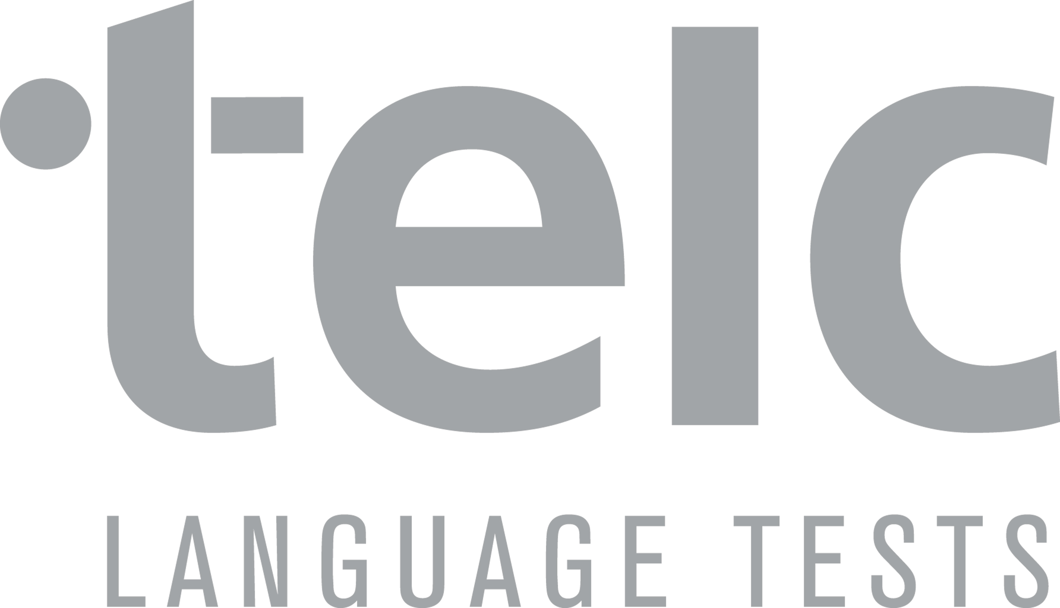 Ibs Bildung Telc Sprachprüfungen